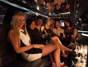 Shanghai social escorts