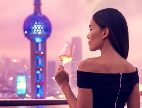 Shanghai elite social escorts
