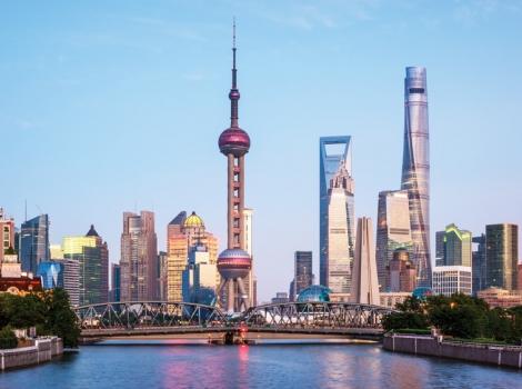 Luxury escorts service in Shanghai