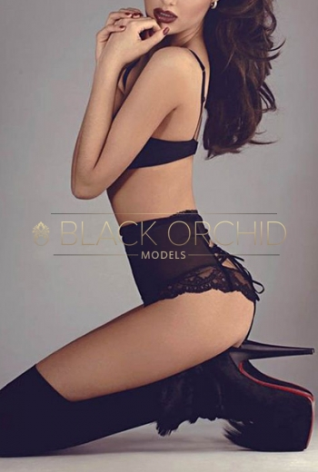 Shanghai elite escort Victoria, exclusive expensive Shanghai escort